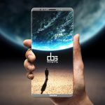 samsung galaxy note 8 images