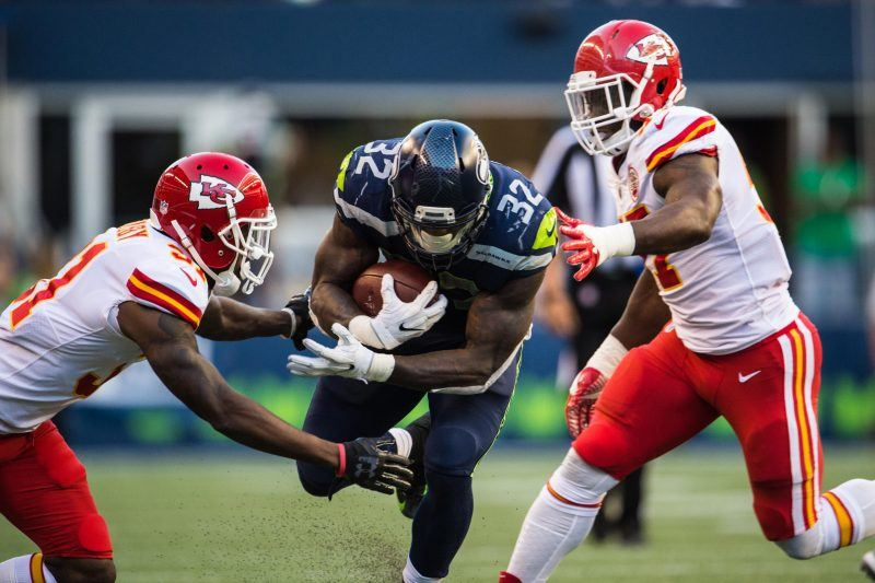 seahawks beat chiefs 26 13 nfl