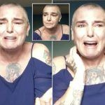 sinead oconnor suicide talk video hits