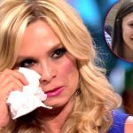 tamra judges daughter sidney slaps back