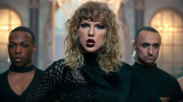 taylor swift drops new video mtv vmas