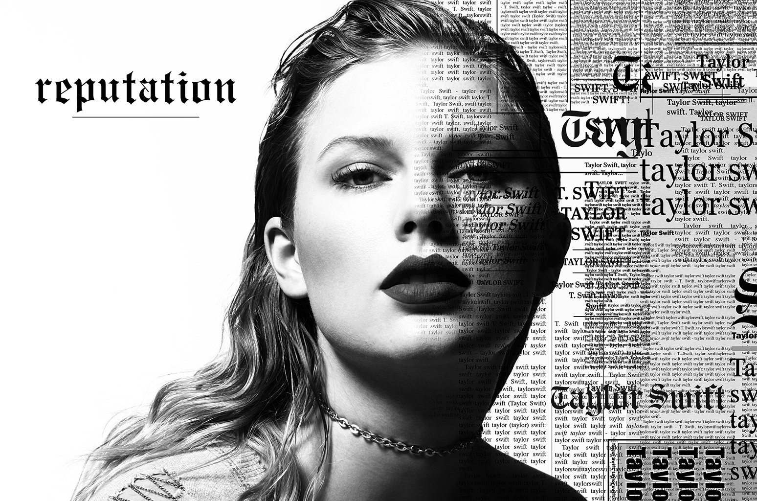 taylor swift zeros out on movie tv tech geeks