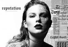 taylor swifts reputation not helped by her still playing victim 2017 images