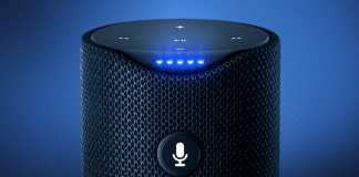 voice shopping on google or amazon devices may not save you money 2017 images