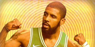warriors not feeling threated by kyrie irving celtics trade 2017 images