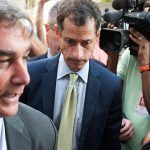 anthony weiner not likely to change for sydney leathers