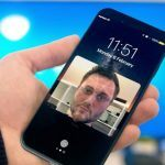 apple face id replaced touch