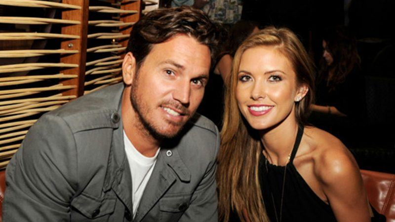 audrina patridge restrained corey bohan violent side 2017 mttg