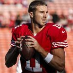 clock is ticking for alex smith and chiefs