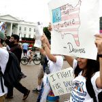 daca fight coming for donald trump