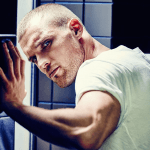 ed skrein makes our hero of the week movie tv tech geeks