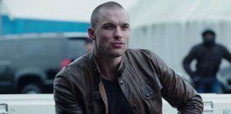 heroes and zeros ed skrein vs cnns rosa flores