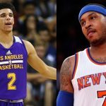 is it time for knocks to make a carmelo anthony trade 2017 imagesis it time for knocks to make a carmelo anthony trade 2017 images