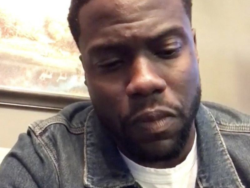 kevin hart cheating truth haunts new marriage