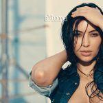 kim kardashian talks paris robbery interview 2017