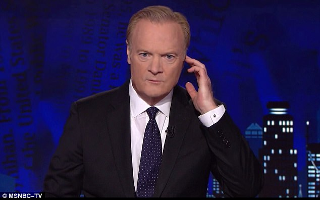 lawrence odonnell rant goes viral