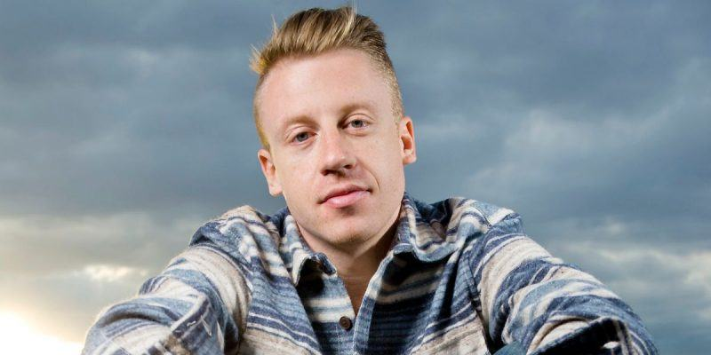 macklemore takes on gay marriage fight in australia