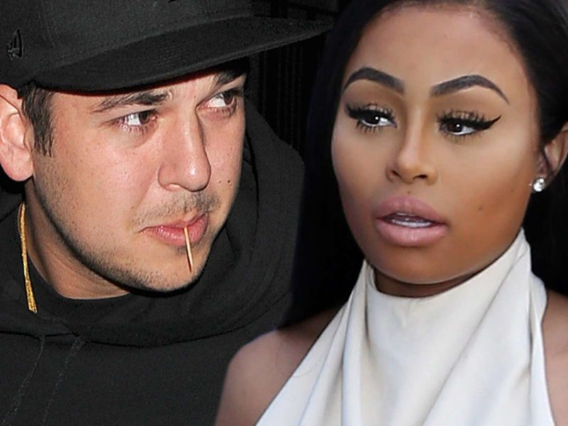 rob kardashian suing blac chyna for assault movie tv tech geeks