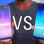 samsung galaxy note 8 vs galaxy s8 plus mttg
