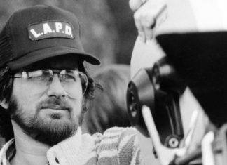 stephen spielberg documentary ready for hbo