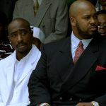 suge knight still believes tupac shakur is alive