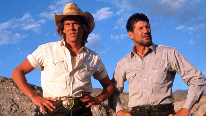 tremors gets reboot with kevin bacon