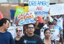 why daca is important 2017 images