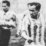 Imre Schlosser hungarian soccer legendImre Schlosser hungarian soccer legend