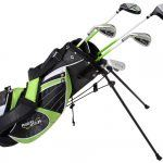 Paragon Golf Youth Golf Club Set holiday gift guide ideas 2017