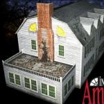 amityville horror funko reaction hot horror holiday gift idea collectibles