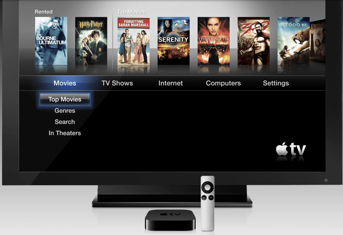 apple tv finally worth it