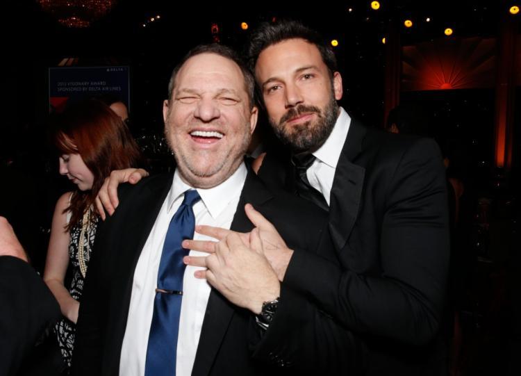 corey feldman corey haim molested by male hollywood producers