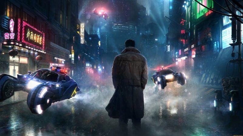 blade runner 2049 follows original path at box office