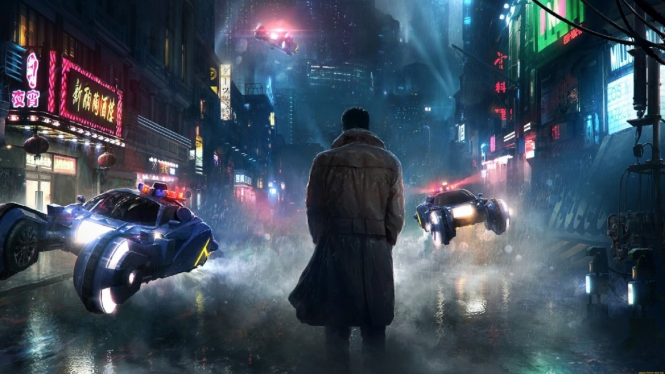 blade runner 2049 follows original path at box office