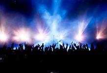 computer space desktop concert arena header