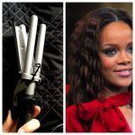 crimper for womens hair holiday gift guide ideas