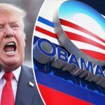 donald trumps attacks on obamacare wont hurt everyone