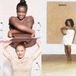 dove apologizes for latest ad