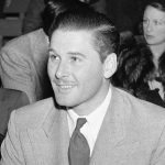 errol flynn had underage statuatory rape in 2942