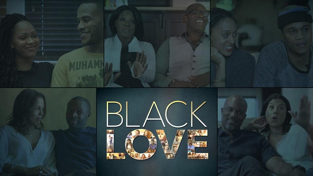 viola davis on oprah winfrey black love show