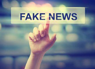 facebook google continue failing to control fake news 2017 images