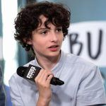 finn wolfhard heroes up for movie tv tech geeks