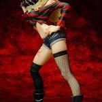 freddy krueger kotobukiya horror bishoujo hot horror collectibles