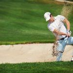 golfing gadgets holiday gift guide images