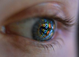 google pleasing publishers by ending 'first click free' policy 2017 images