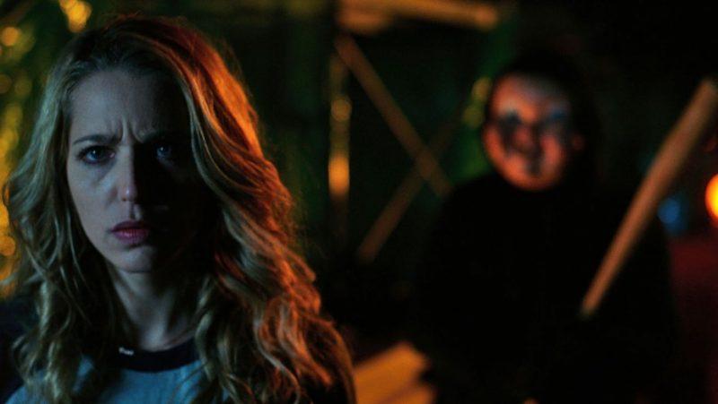 happy death day horror kills blade runner 2049 box office