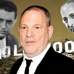 harvey weinstein casting couch of hollywood rape culture