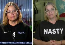 heroes and zeroes carmen yulin cruz vs tina campbell