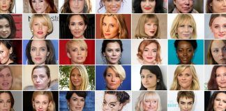 how white women exposed hollywoods sexual predators 2017 images