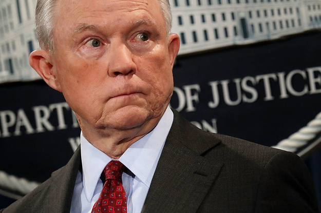 jeff session continues blowing lgbt
